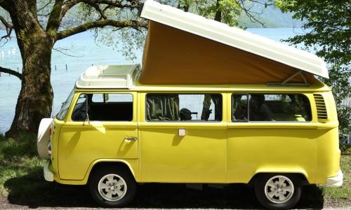 Astuce Différenciez-vous en proposant par exemple, la possibilité de  laisser son véhicule sur place, de venir chercher vos locataires à un  endroit, etc… 06e123b0d8c0