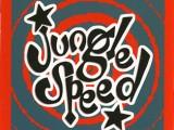 jungle_speed_jeu