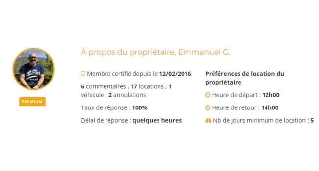 profil wikicampers