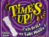 times_up_purple_Boite