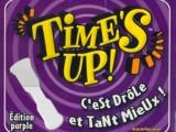 times_up_purple_Boite