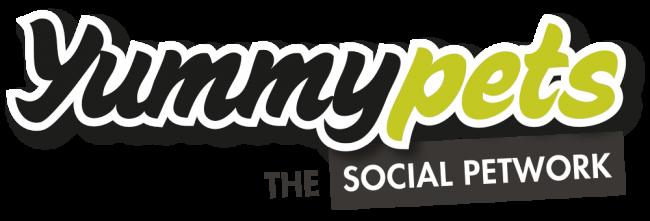 yummypets_logo