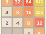 2117439-2048-la-solution-pour-gagner-presque-a-tous-les-coups