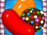 Candy_Crush