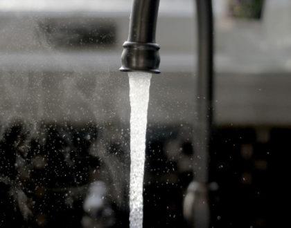 Recycler ses eaux usées