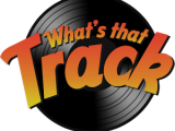 What_s_That_Track_icone