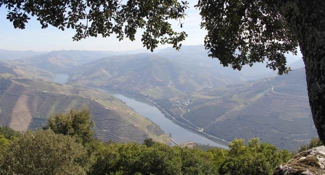 Nord du Portugal en camping-car