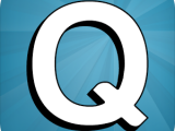 duel_quizz