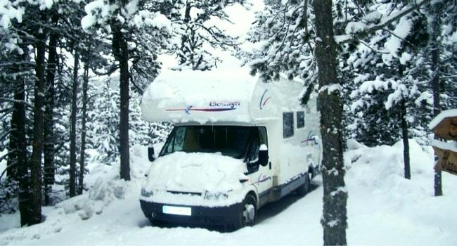 ski-en-camping-car