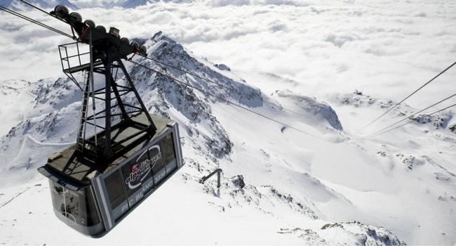 alpes dhuez camping-car
