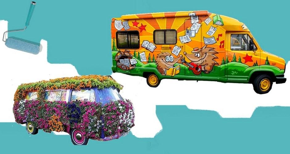 camping-car-customises