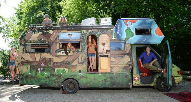 Camping-car-globetrotter-wikicampers