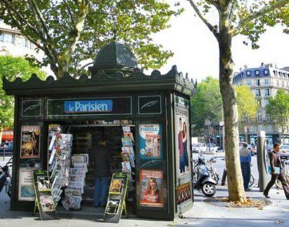 kiosque-a-journaux