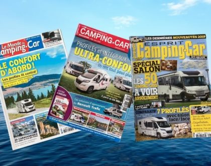 medias_specialises_camping_cars