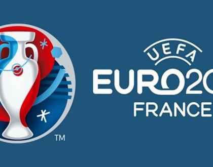 L'Euro 2016 en camping-car