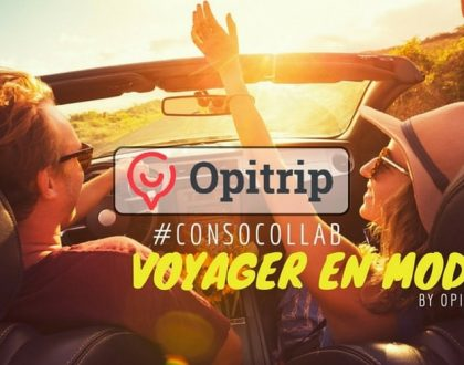 Opitrip-economie-collaborative
