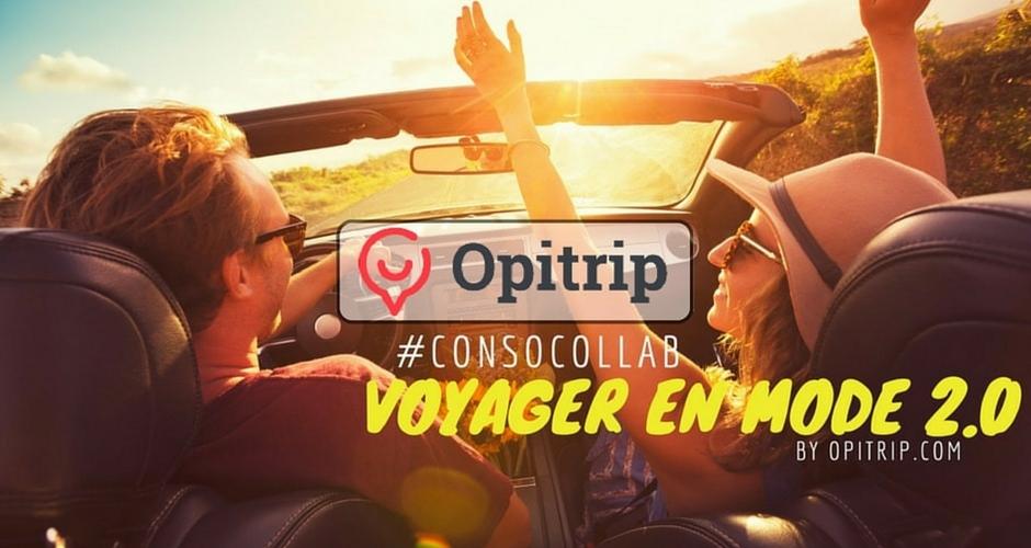 Opitrip-economie-collaborative
