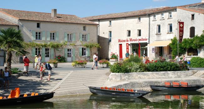 Maison_du_Poitevin