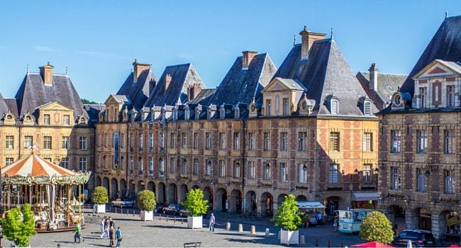 Place-Sedan-Ardenne
