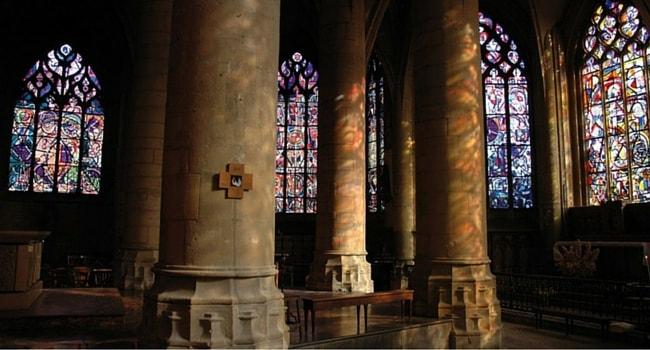Basilique-Notre-Dame-Charleville-Mezieres