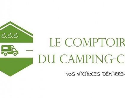 Le-comptoir-du-camping-car