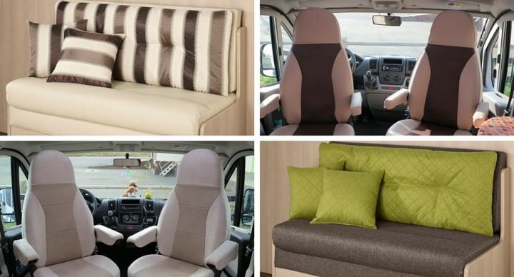 Personaliser-la-sellerie-de-son-camping-car