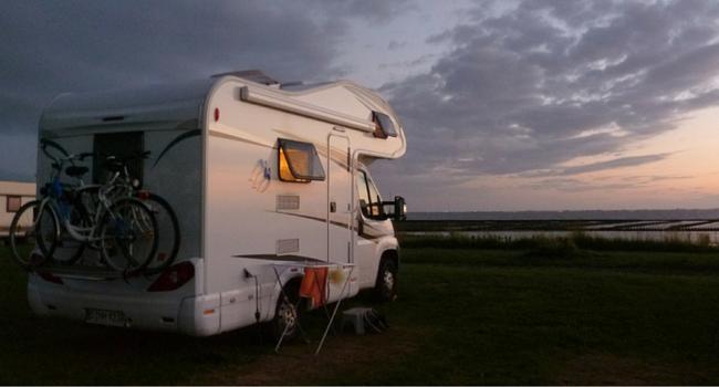 Voyage_camping_car_velo_bike_motorhome