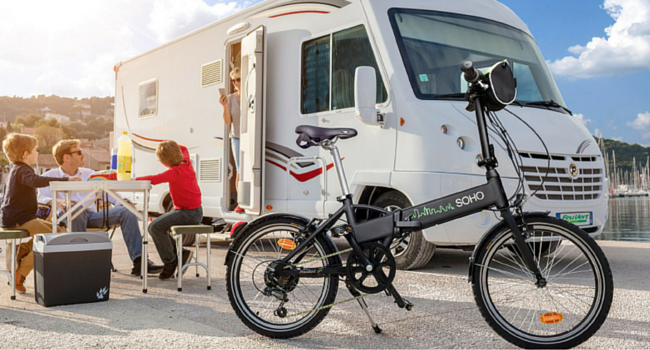 Voyage_camping_car_vélos