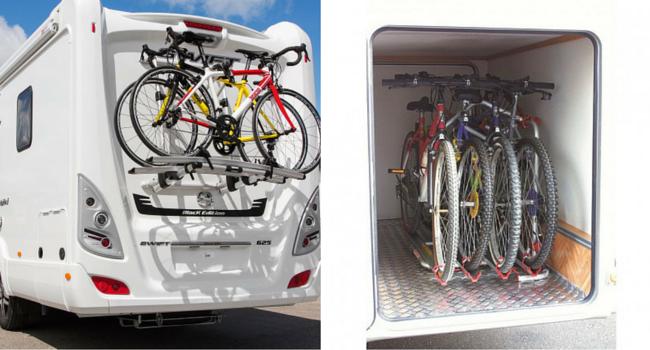 Vélo_camping_car_transport