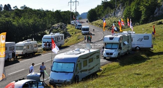 Tour de France en camping-car (2)