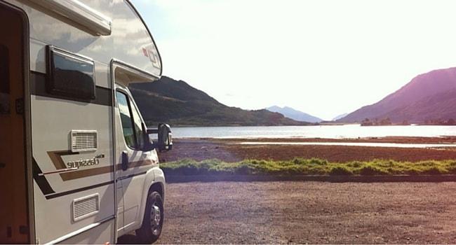 voyage-camping-car