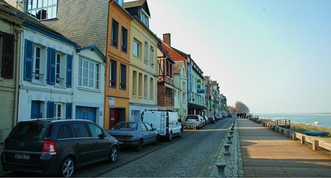 Saint-valery-sur-somme-baie-de-somme