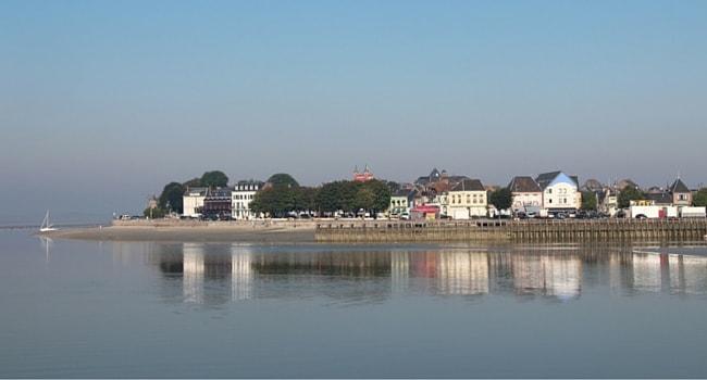 Le-Crotoy-baie-de-somme