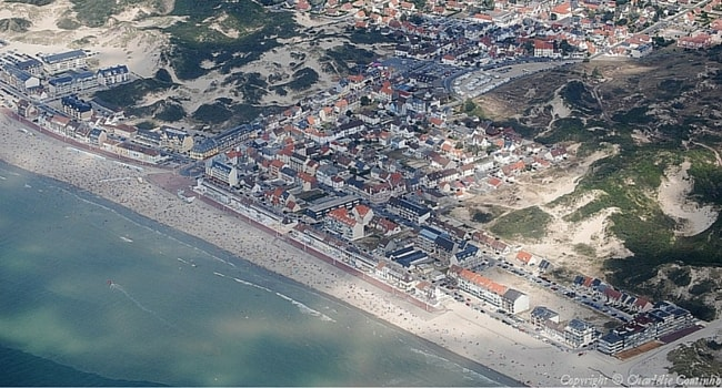 Fort-Mahon-plage-baie-de-somme