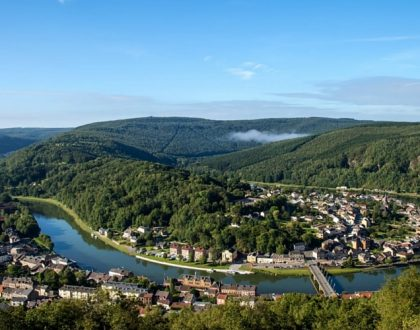 excursion-ardennes-camping-car