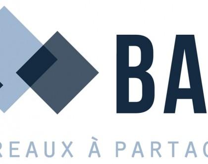 BAP Bureauxapartager