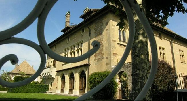 chateau-ripaille-thonon