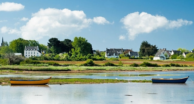 ile-Arz-Golfe-Morbihan