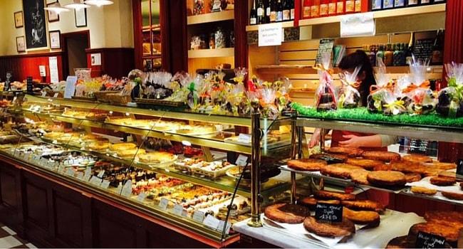 Boulangerie-Lebreun-vannes