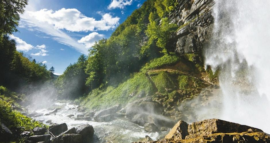 Excursion-camping-car-Jura-voyage