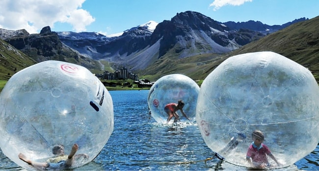 Water-ball-activités-insolites-france