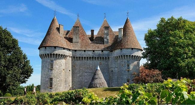 chateau-montbazillac-perigord