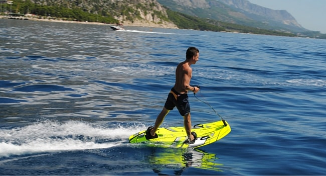 jet-surf-activite-insolite-france
