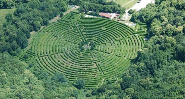 labyrinthe-activité-insolite-france