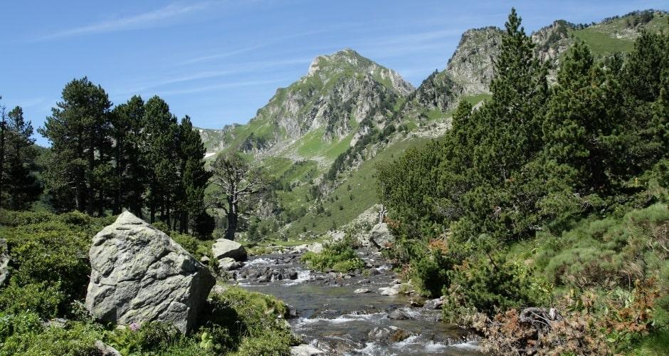 wikicampers-excursion-en-ariege-en-camping-car