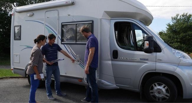 Conseils pratiques pour vos vacances en camping-car