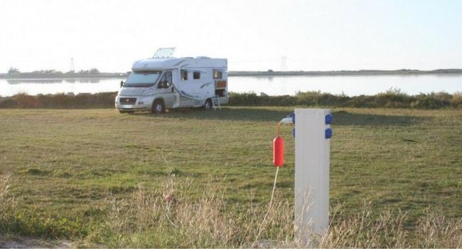 conseil-voyage-camping-car