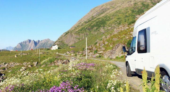 conseils-pratiques-vacances-camping-car-voyage