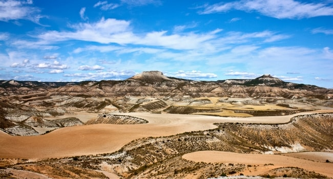 desert-bardenas-espagne-pays-basque