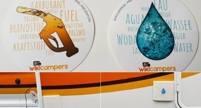 essence-dans-le-reservoir-d-eau-autocollants-prevention-wikicampers